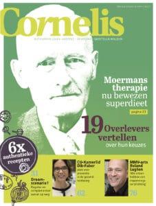 Glossy Cornelis 1
