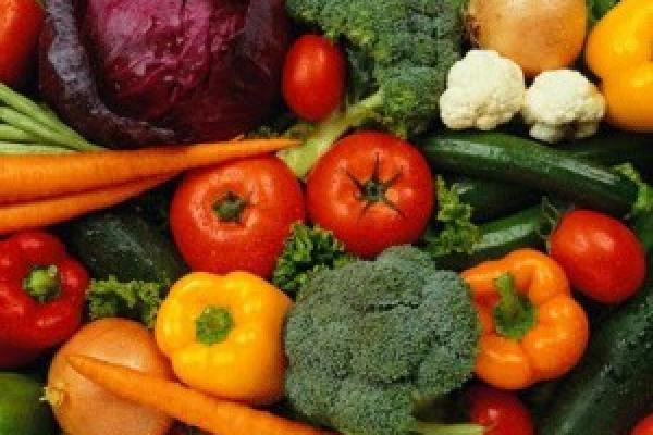 Betere eetgewoonten volgens nieuw onderzoek 3