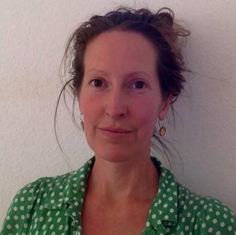 Birgit Sporenberg 2