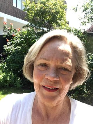 Margreet overleefde uitgezaaide kanker met Moermantherapie: 'Kies zelf en doe alleen wat goed is voor jou' 5