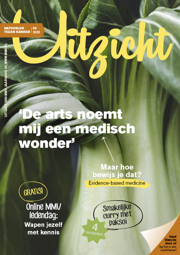 09per8MagA4FCc_cover