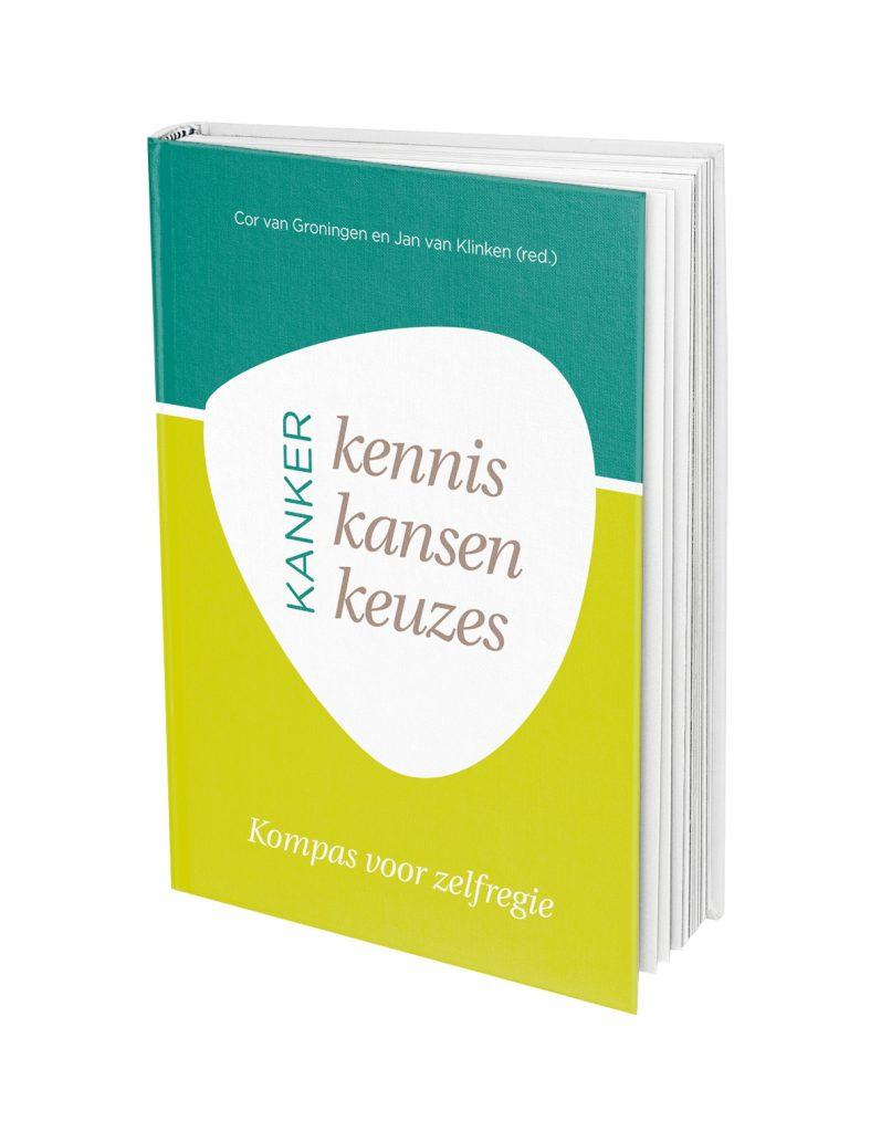 Herverbinding - Rineke Dijkinga recenseert MMV-boek over kanker 4