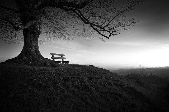 'Niemand hoeft alleen te gaan' 4
