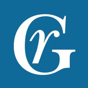 Logo Gezondheidraad