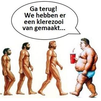 Go Back to evolution vierkant