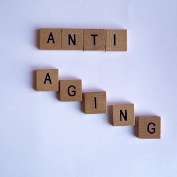 Anti aging