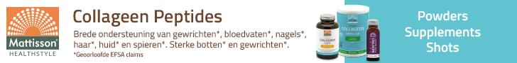 Mattisson-Collageen-728x90-v1 2