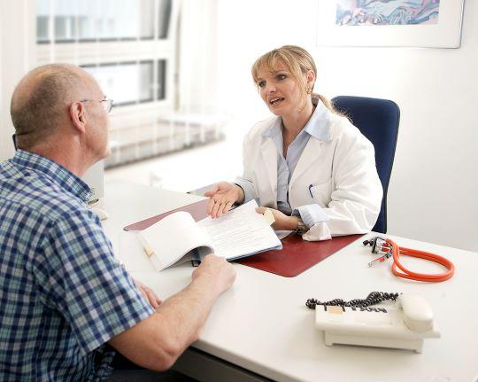 Nederlanders krijgen bovengemiddeld vaak kanker 3