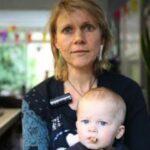 Patiëntenverhaal gaf Anja weer moed 17