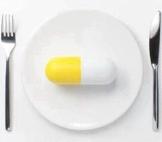 Artsen: preventie en leefstijlinterventies tegen corona 9