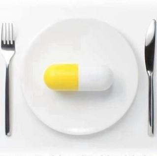 Artsen: preventie en leefstijlinterventies tegen corona 3