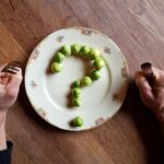 Vijf porties groenten en fruit 4