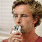 'Krachtademhaling' verlaagt bloeddruk als sport en medicijnen 17