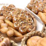 Aandeel junkfood in kinderdieet stijgt 13