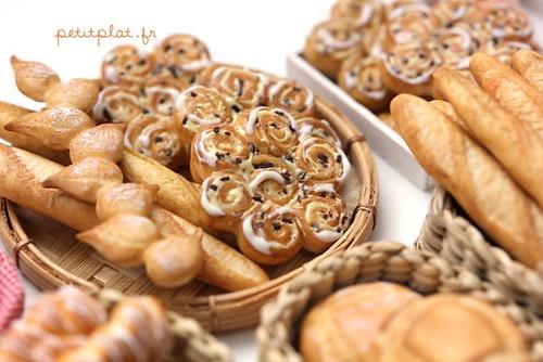Aandeel junkfood in kinderdieet stijgt 4