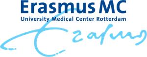 Erasmus test cannabis op celkweken 3