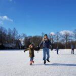 Oogarts komt met dringend advies: 'Stuur kinderen naar buiten' 6