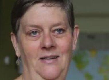 Stoppen met chemo was haar redding 5