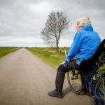 Jos over twintig jaar prostaatkanker: 'Het is topsport' 5