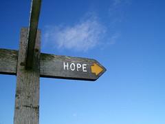 Ja, er is hoop 3