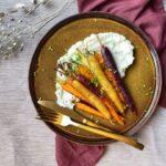 MMV-kookdocenten geven een-op-een les 17