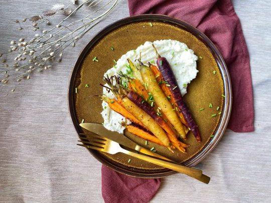 MMV-kookdocenten geven een-op-een les 3