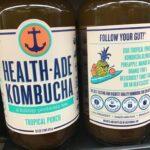 Immuunstatus verbetert door gefermenteerd voedsel 13