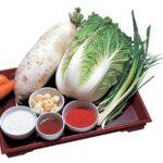 Hoe help je een achtergesteld microbioom vooruit? 4