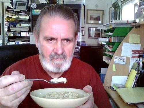 Betere vetverbranding met ontbijt 3