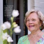 Margreet overleefde uitgezaaide kanker met Moermantherapie: 'Kies zelf en doe alleen wat goed is voor jou' 4