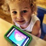 Coronacrisis en leefstijl kinderen 8