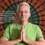 Peter Haima zet herstelyoga bij kanker op de kaart 15