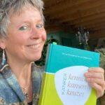 Herverbinding - Rineke Dijkinga recenseert MMV-boek over kanker 18