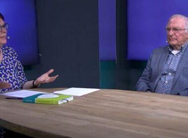 Langverwachte MMV-uitgave 'Kanker – kennis, kansen en keuzes' nu te koop 7