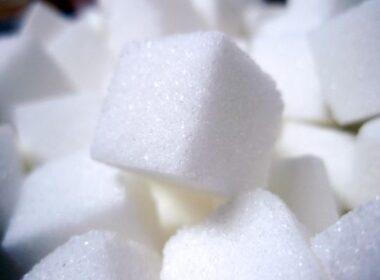 Hoger kankerrisico bij hoge suikerconsumptie 5