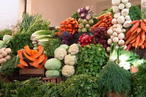 Zo helpen groenten en fruit darmkanker voorkomen 3