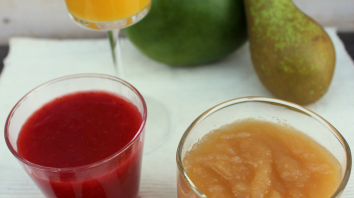 Verse fruitsappen 4