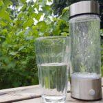 Waterstofgaswater: revolutionaire antioxidantentherapie 15