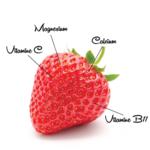 Voedingsmiddelen 4