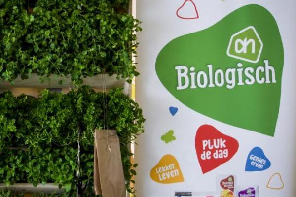 Biologisch slechts 35 euro duurder 3
