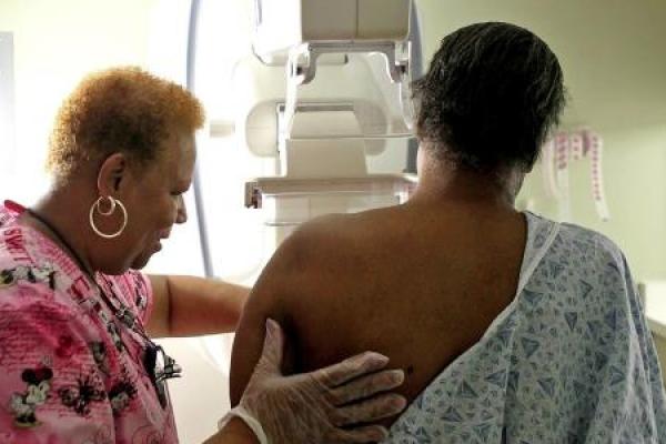 Averechts effect onderzoek borstkanker boven 70 3