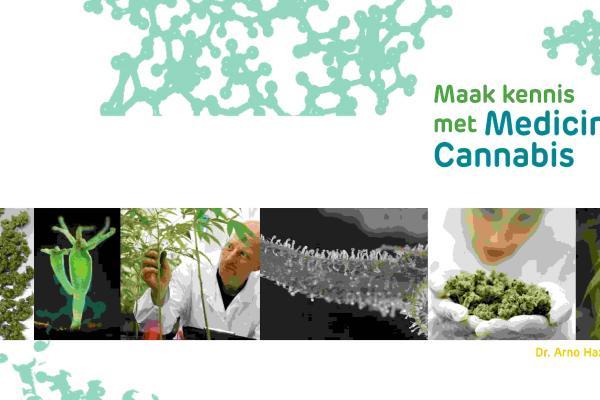 Alles over medicinale cannabis 3