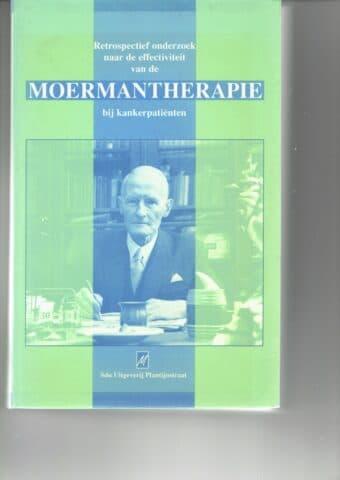 Moermantherapie 8