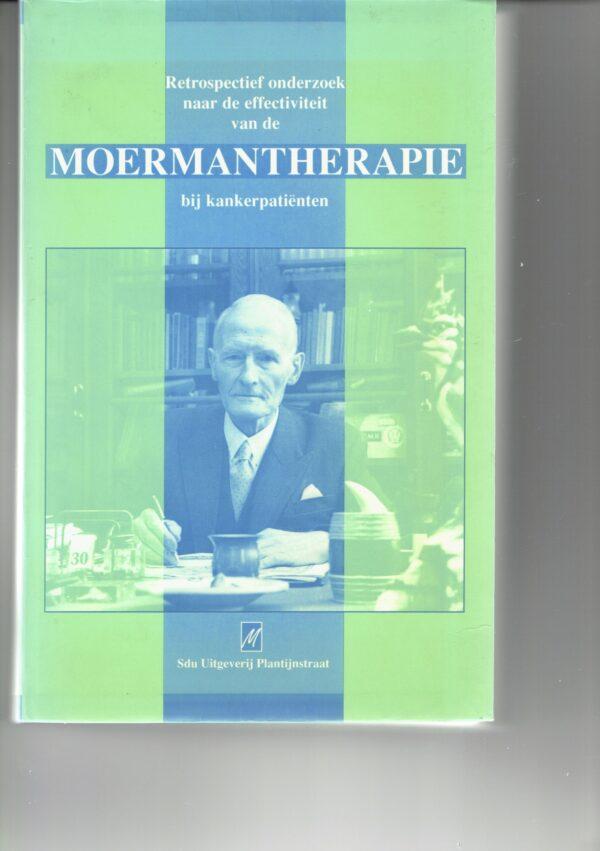 Moermantherapie 3