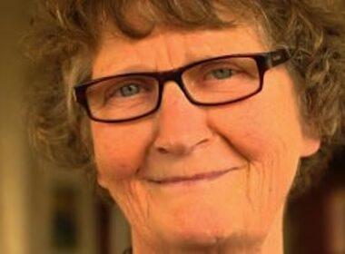 Eef van Deelen leeft al vanaf 1996 met een ernstig melanoom 8