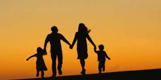 Hele gezin heeft kanker 3