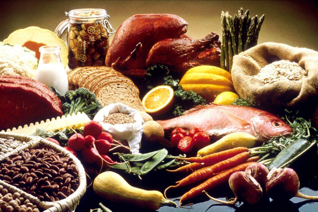 Schepje groente extra voor Belgen 3