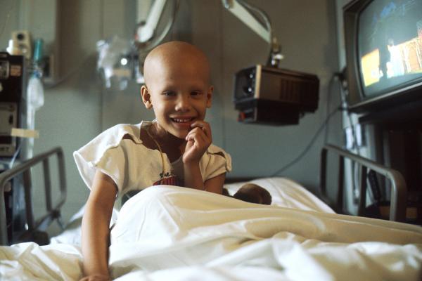 Dan zelf maar voor kankerpatiëntje zorgen 3