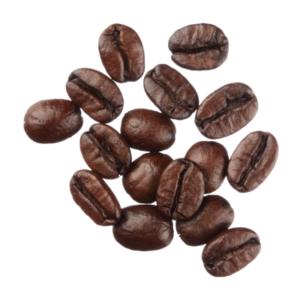 Koffie 3