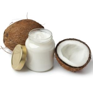 Kokosolie 3